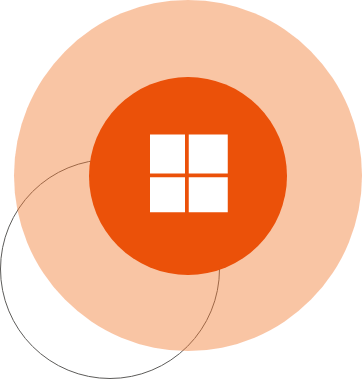 icon-microsoft365